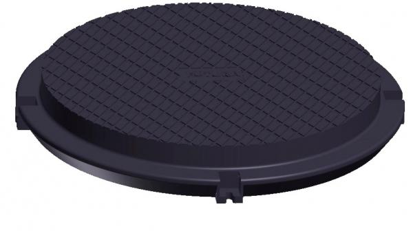 PE Walkable Cover