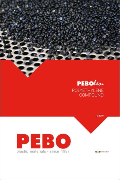 COMPOUND CATALOGO PEBO