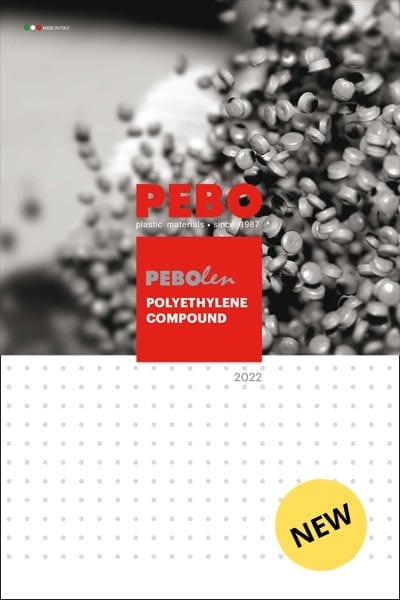 COMPOUND CATALOGO PEBO