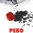 CATALOGO-PEB-TECHNICAL-SHEETS-03-2014-1