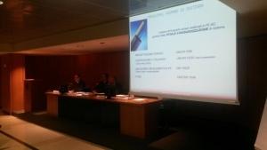 Presentazione System Group