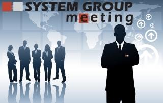 MEETING SYSTEM GROUP ORDINE PROVINCIALE DEGLI INGEGNERI DI TRIESTE