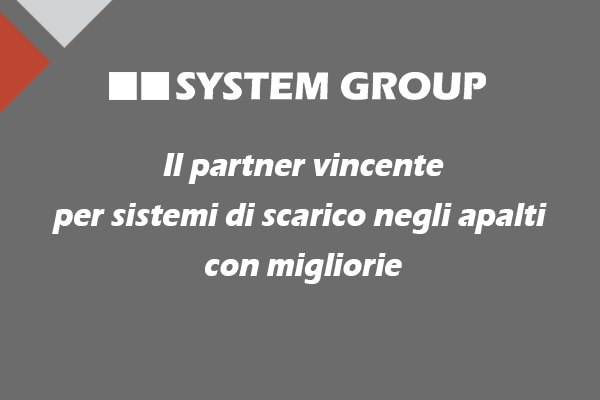 IL PARTNER VINCENTE1