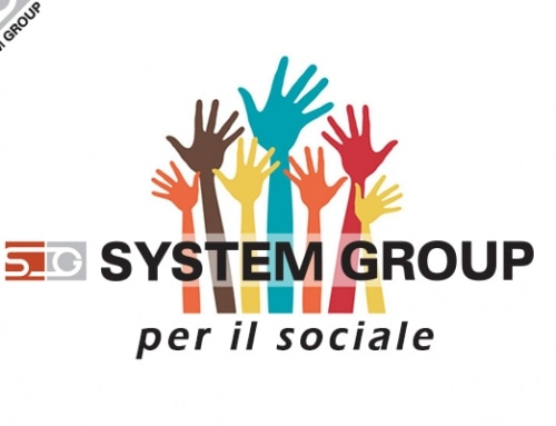 Natale System Group | 25.12.2017