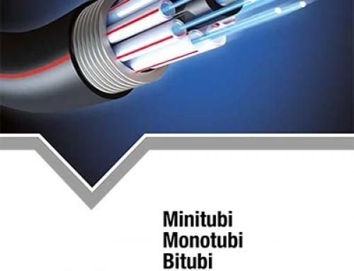 Telefonia | Minitubi Monotubi-Bitubi-Tritubi – listino