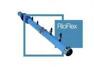 RIOFLEX