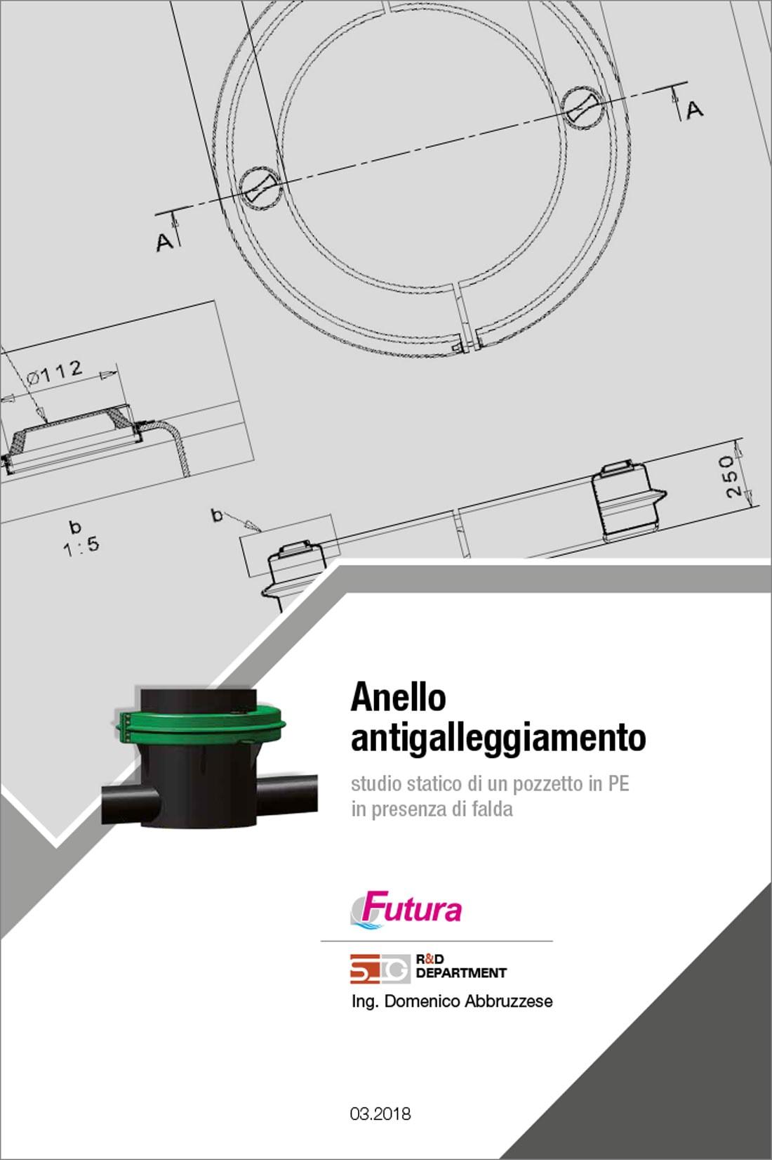 manuale-pozzetto-con-anello-1