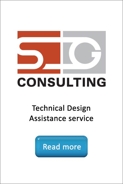 UT-CONSULTING-HOME-PAGE-eng