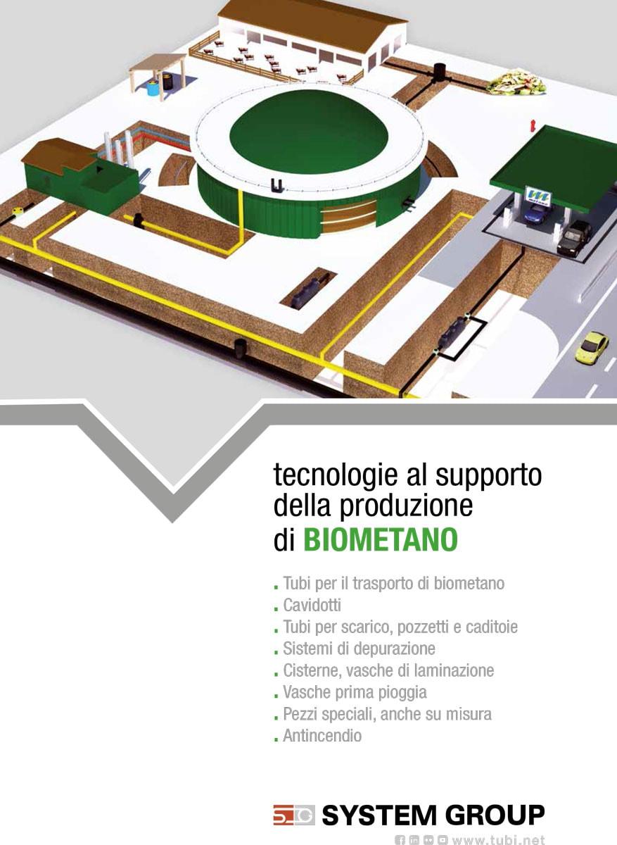 biometano-tecnologie-al-supporto-della-produzione-01
