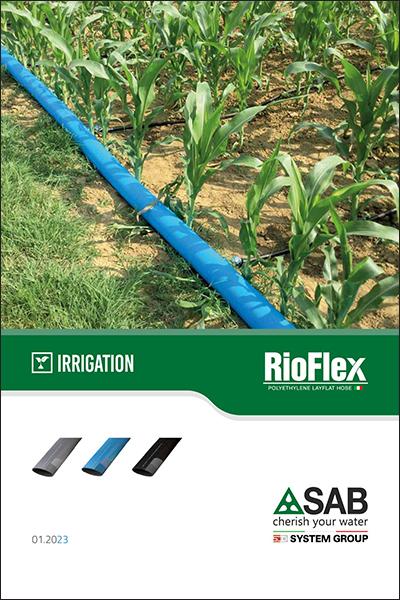 Catalogo-Tubo-distributore-dedicato-agli-impianti-di-irrigazione-a-goccia