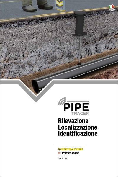 Sistema-di-georeferenziazione-delle-infrastrutture-di-reti-interrate