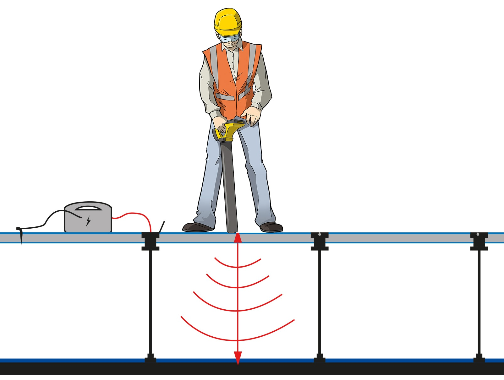 Sistema-di-georeferenziazione-delle-infrastrutture-di-reti-interrate2