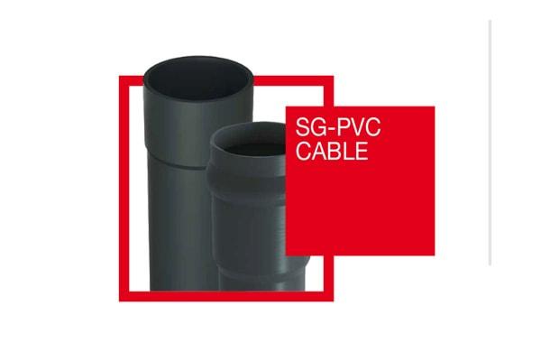 PVC-PROTEZIONE-CAVI