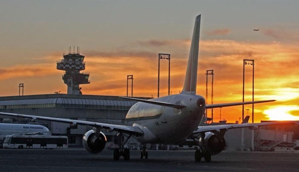 Lavori-di-mitigazione-del-rischio-Idraulico-dell'Aeroporto-Leonardo-da-Vinci---Roma-Fiumicino-01