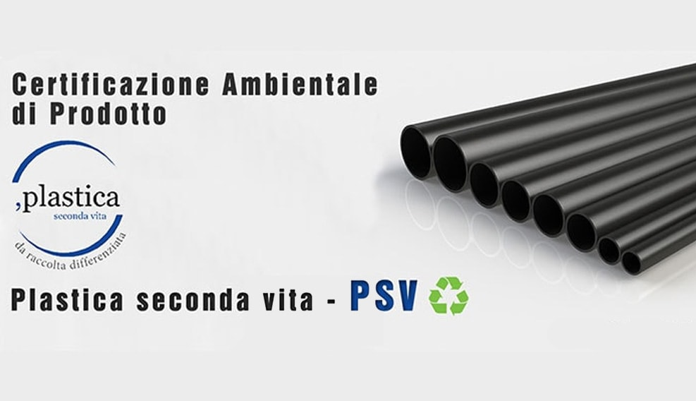 Plastica-Seconda-Vita-&-Tubazioni-in-PE-01