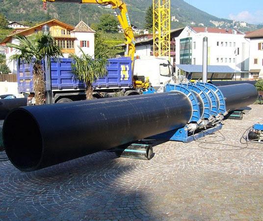 TERNI-Realizzazione-all'interno-di-un-parcheggio-sotterraneo-della-nuova-rete-di-scarico-per-le-acque-bianche-2