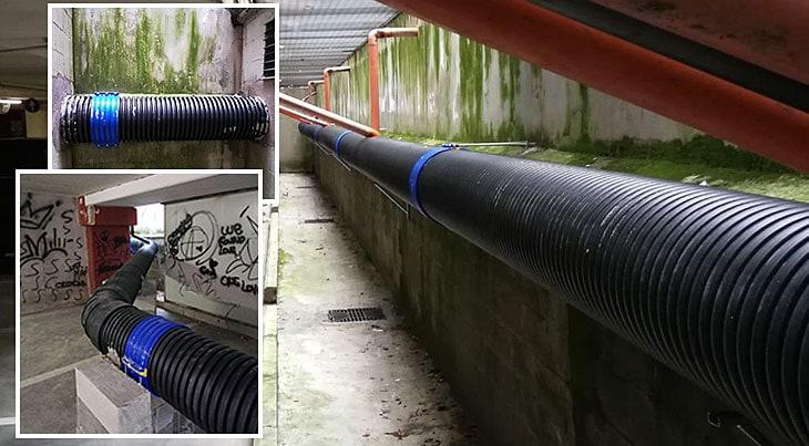 TERNI-Realizzazione-all'interno-di-un-parcheggio-sotterraneo-della-nuova-rete-di-scarico-per-le-acque-bianche-5