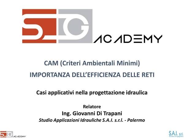 Academy19-Casi_applicativi_nella_progettazione_idraulica-1