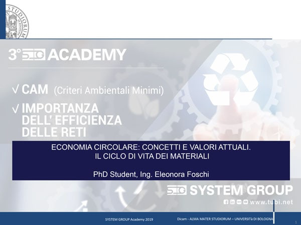 Academy19-Economia_Circolare-1