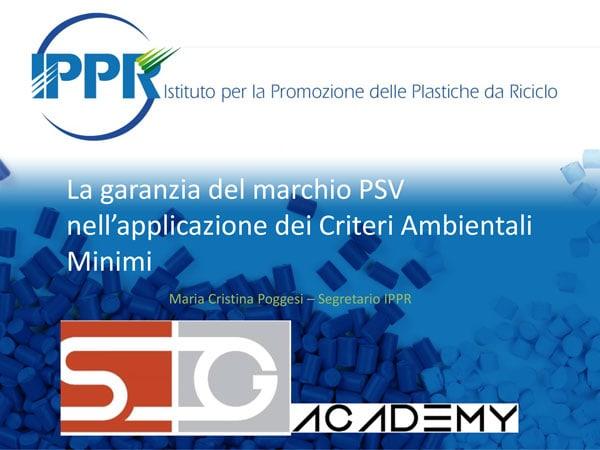 Academy19-IPPR-1