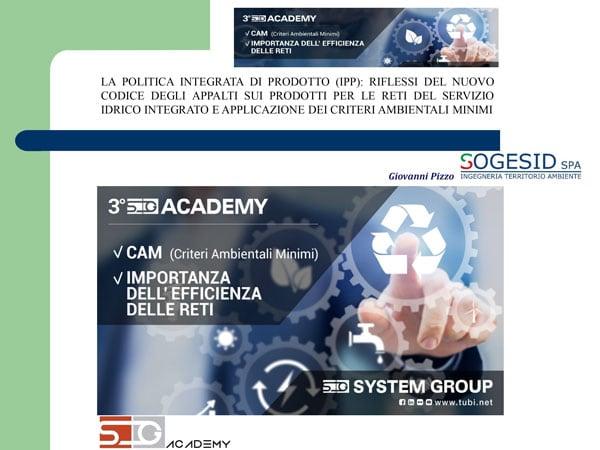 Academy19-IPP(politica_integrata_di_prodotto)-1