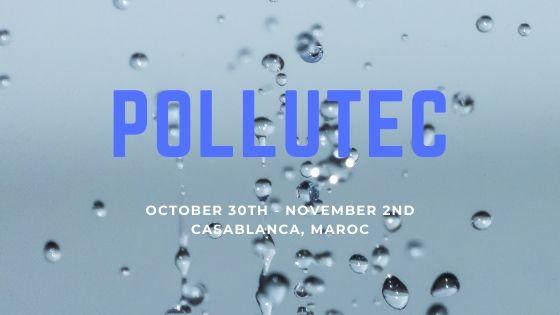 POLLUTEC_rototec
