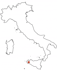 cartina-muta