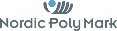 Centraltubi has obtained NORDIC POLYMARK certification