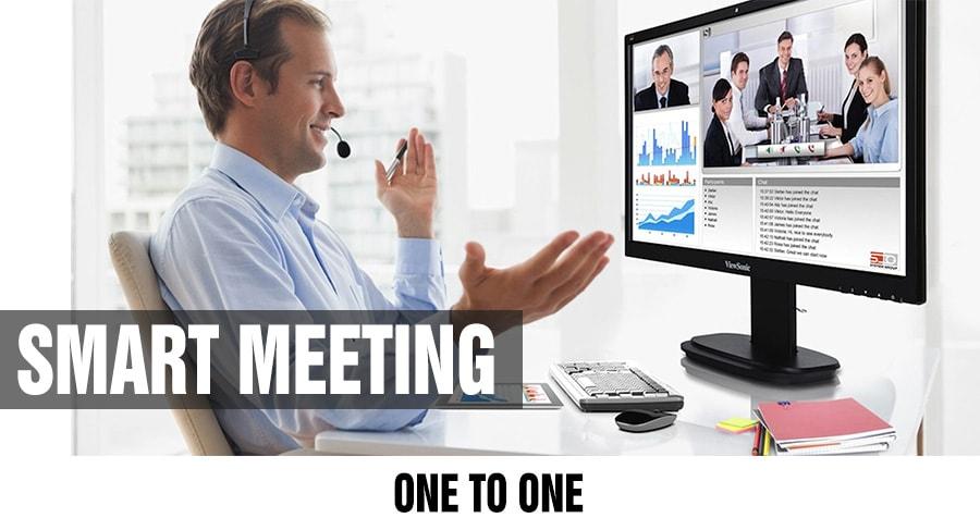 smart-meeting-export