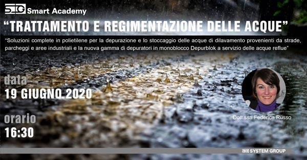 TRATTAMENTO-E-REGIMENTAZIONE-DELLE-AQUE-1