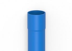 Gaine de C/âble Tiss/ée et Coupable avec 6 Manchons R/étractables Stables Noir Diam/ètre 5-10 mm Flexible de 6 m pour Charger le C/âble le V/élo et la Voiture AGPTEK Tuyau de C/âble