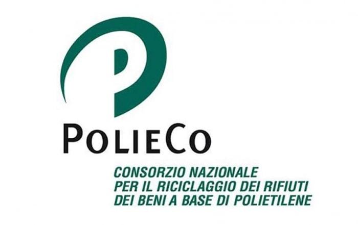 POLIECO