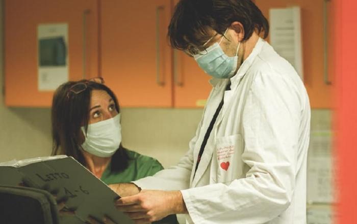 Un-alleato-in-corsia,-l'osteopatia-entra-per-la-prima-volta-in-ospedale