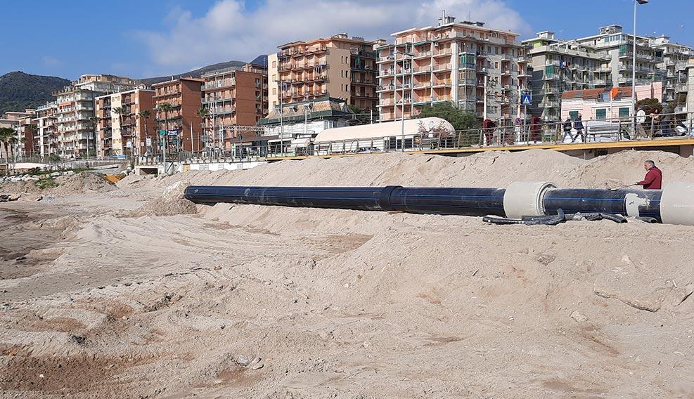 Tubazioni-PE-in-barre-da-15-Metri-DN-800-02-RID